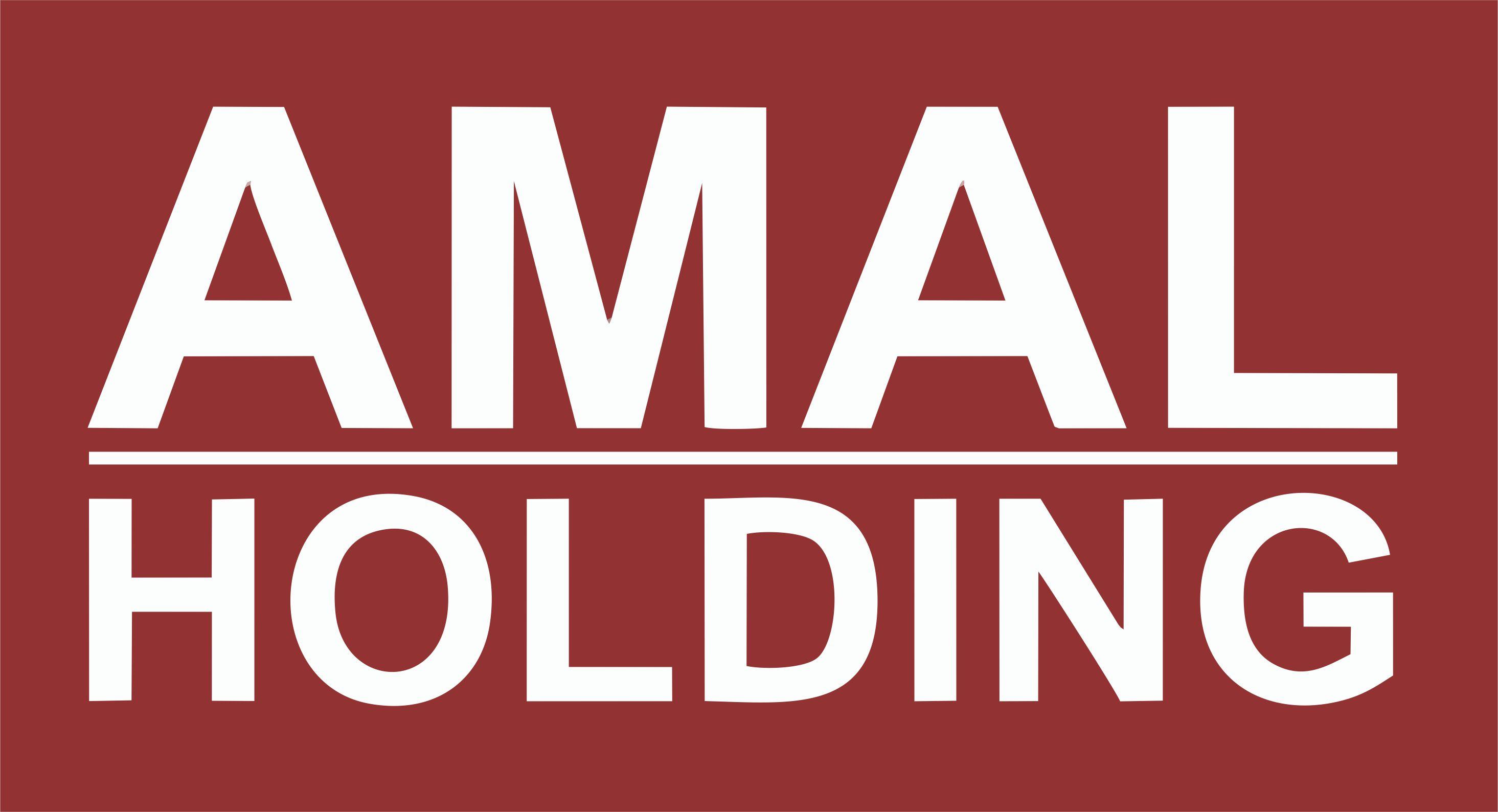 AMAL HOLDING
